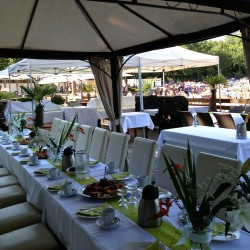 Restaurant Teichterrasse-Restaurant Hochzeit-Berlin-3