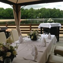 Restaurant Teichterrasse-Restaurant Hochzeit-Berlin-1