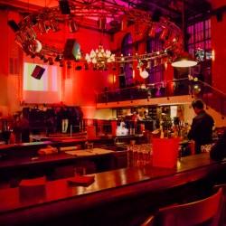 4-lions-Hochzeitssaal-Berlin-6