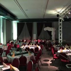 4-lions-Hochzeitssaal-Berlin-3