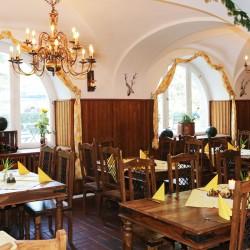 Ratsschänke-Restaurant Hochzeit-Berlin-1