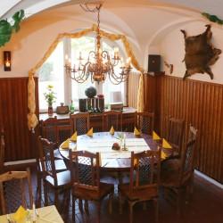 Ratsschänke-Restaurant Hochzeit-Berlin-4