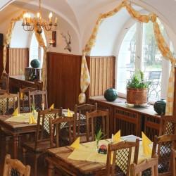 Ratsschänke-Restaurant Hochzeit-Berlin-5