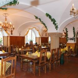 Ratsschänke-Restaurant Hochzeit-Berlin-3