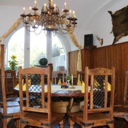 Ratsschänke-Restaurant Hochzeit-Berlin-6