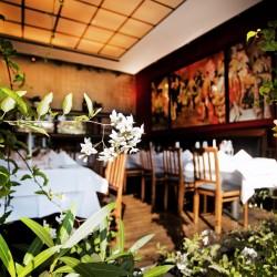 Brechts Restaurant-Restaurant Hochzeit-Berlin-1