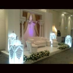ماروك ستاند-كوش وتنسيق حفلات-الدار البيضاء-4