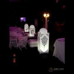 ماروك ستاند-كوش وتنسيق حفلات-الدار البيضاء-3