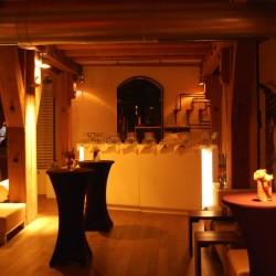 Eventspeicher Hafencity-Hochzeitssaal-Hamburg-6