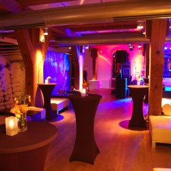 Eventspeicher Hafencity-Hochzeitssaal-Hamburg-2