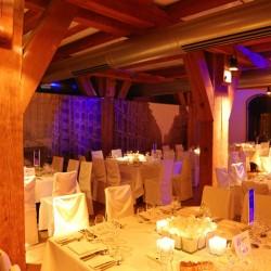 Eventspeicher Hafencity-Hochzeitssaal-Hamburg-3