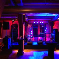 Eventspeicher Hafencity-Hochzeitssaal-Hamburg-5