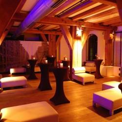 Eventspeicher Hafencity-Hochzeitssaal-Hamburg-4