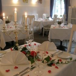 Witthüs-Restaurant Hochzeit-Hamburg-1