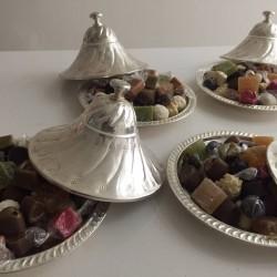 Chez Baraka-Traiteur-Casablanca-3