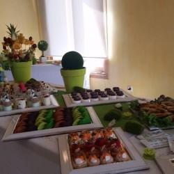 Chez Baraka-Traiteur-Casablanca-4
