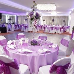 Le Royal-Hochzeitssaal-Hamburg-6