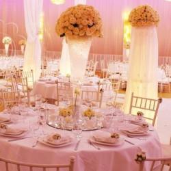 Le Royal-Hochzeitssaal-Hamburg-4