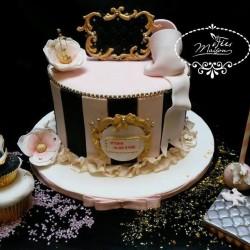 Gâteau De Mariage Boulangeries Et Pâtisseries Magasins En