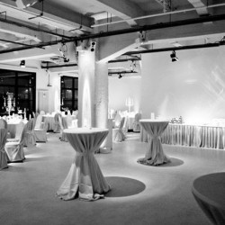 Altonaer Kaispeicher-Hochzeitssaal-Hamburg-2