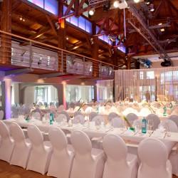 Jensens Lagerhaus-Hochzeitssaal-Hamburg-3