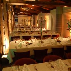 Jensens Lagerhaus-Hochzeitssaal-Hamburg-2