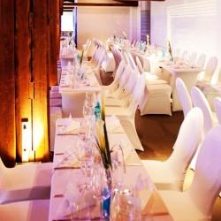 Jensens Lagerhaus-Hochzeitssaal-Hamburg-1