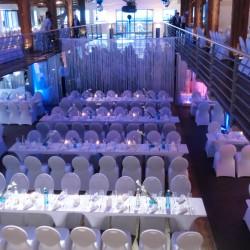 Jensens Lagerhaus-Hochzeitssaal-Hamburg-6