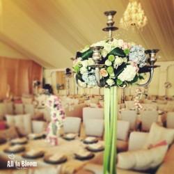 أل إن بلوم-زهور الزفاف-الدار البيضاء-3