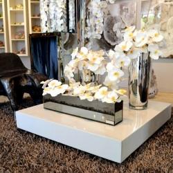 اميليو روبا-زهور الزفاف-الدار البيضاء-1