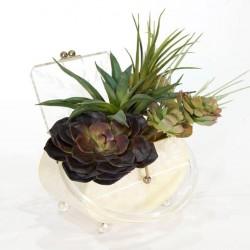 اميليو روبا-زهور الزفاف-الدار البيضاء-3