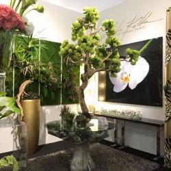 اميليو روبا-زهور الزفاف-الدار البيضاء-5