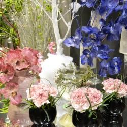نينا بني الزهور-زهور الزفاف-الدار البيضاء-5