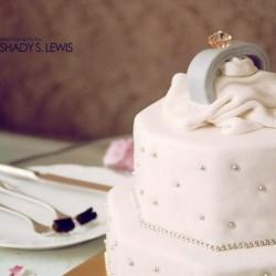 سويت هاوس-كيك الزفاف-القاهرة-6