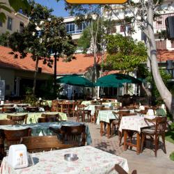 مطعم الفلمنكي-المطاعم-بيروت-1