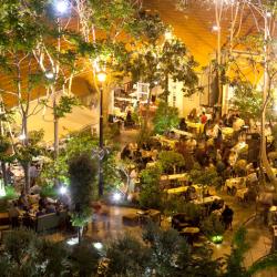 مطعم الفلمنكي-المطاعم-بيروت-3