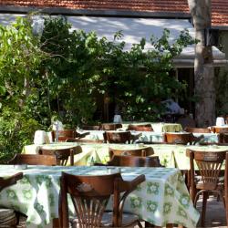مطعم الفلمنكي-المطاعم-بيروت-2