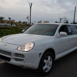 رس ليموزين-سيارة الزفة-الدار البيضاء-6
