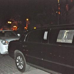 رس ليموزين-سيارة الزفة-الدار البيضاء-4