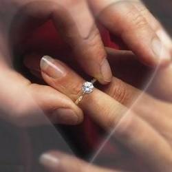 Kallista-Bagues et bijoux de mariage-Rabat-5