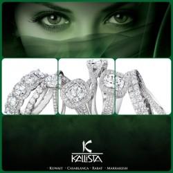 Kallista-Bagues et bijoux de mariage-Rabat-2
