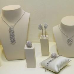 Kallista-Bagues et bijoux de mariage-Casablanca-1
