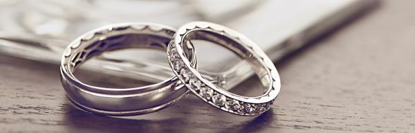 كاليستا - خواتم ومجوهرات الزفاف - مراكش