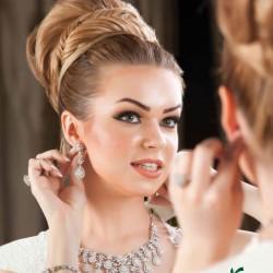 كاليستا-خواتم ومجوهرات الزفاف-مراكش-4