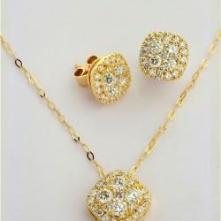 كاليستا-خواتم ومجوهرات الزفاف-مراكش-3