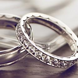 كاليستا-خواتم ومجوهرات الزفاف-مراكش-1