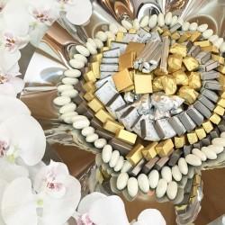 جرينس د شوكولات-بوفيه مفتوح وضيافة-الرباط-4