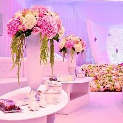 جالاكسي فلورس-زهور الزفاف-الرباط-1