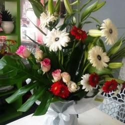 جاردن سوكري-زهور الزفاف-الرباط-1