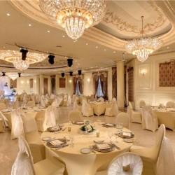 فندق الماسة-الفنادق-القاهرة-2